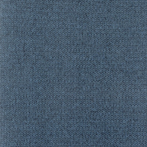 Dominique Kieffer - Knitted - Denim 17245-005