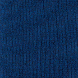 Dominique Kieffer - Knitted - Bleu 17245-006