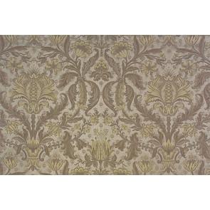 Rubelli - Luigi XIV - Giallo crema 19082-006