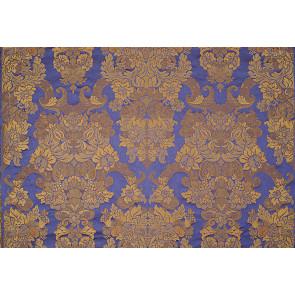 Rubelli - Cuoridoro - Blu 19932-004