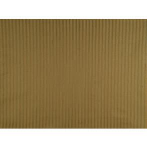 Rubelli - Corallina - Verde 19937-008