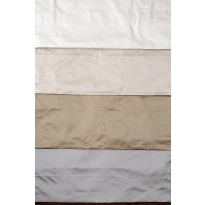 Rubelli - Caravaggio - Bianco 19956-001