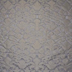 Rubelli - Lenora - Argento 19975-010