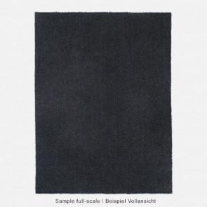 Kvadrat x Danskina - Grano - 20006-111