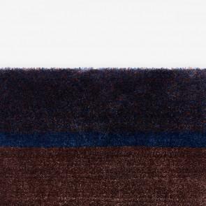 Kvadrat - Horizon - 20079-0290