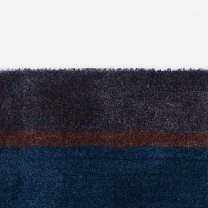 Kvadrat - Horizon - 20079-0740
