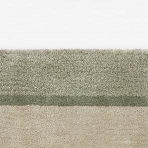 Kvadrat - Horizon - 20079-0750