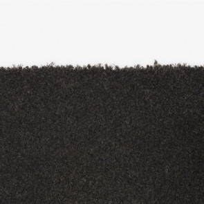 Kvadrat - Bravoure 17 - 20080-0191