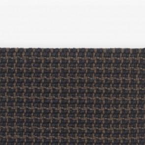 Kvadrat - Lattice - 20083-0750
