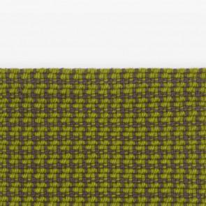 Kvadrat - Lattice - 20083-0920