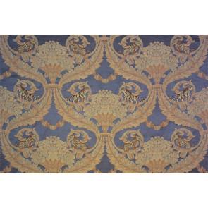 Rubelli - Sandokan - Blu 21838-003