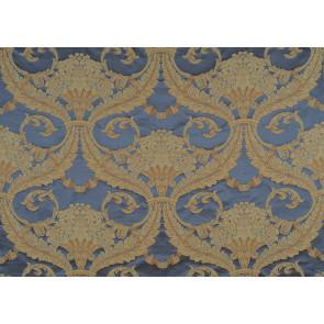 Rubelli - Labuan - Blu 21875-003