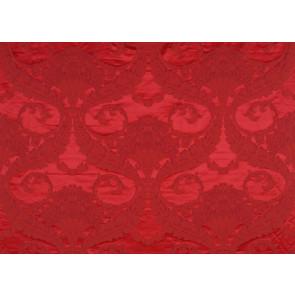 Rubelli - Labuan - Rosso 21875-004