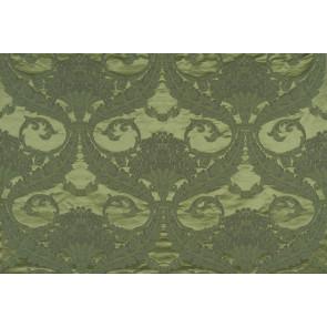 Rubelli - Labuan - Verde 21875-005