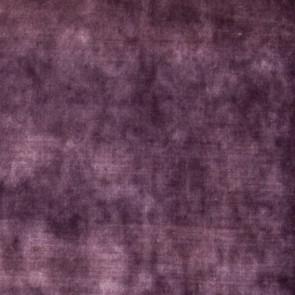 Rubelli - Diso - Porpora 22104-012