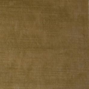 Rubelli - Diso - Paglia 22104-002