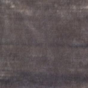 Rubelli - Diso - Deserto 22104-003