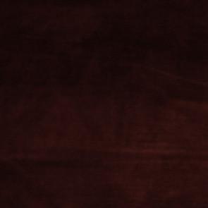 Rubelli - Diso - Bruciato 22104-007