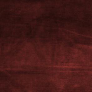 Rubelli - Diso - Rame 22104-008