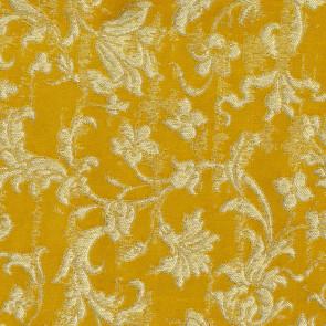 Rubelli - Les Indes Galantes - Oro 30001-005