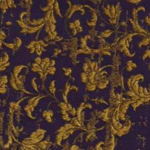 Rubelli - Les Indes Galantes - Copiativo 30001-007