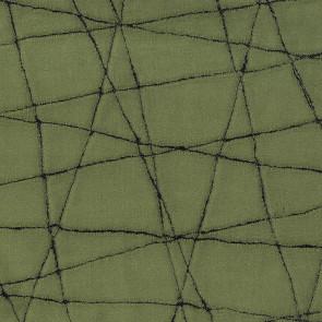 Rubelli - Reticolo - Celadon 30008-007