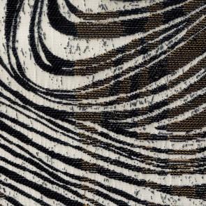 Rubelli - Okapi - Avorio 30013-002