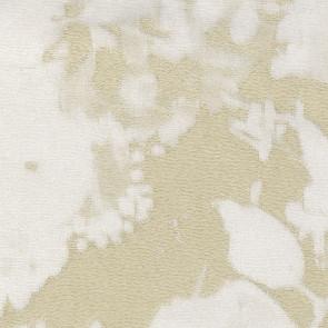 Rubelli - Chiaroscuro - Perla 30014-001