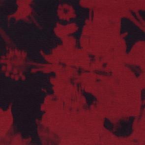 Rubelli - Chiaroscuro - Rubino 30014-010