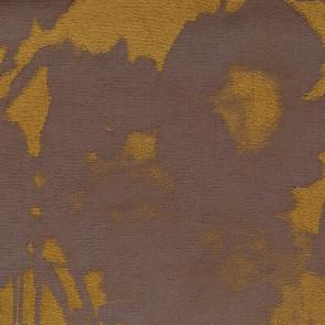 Rubelli - Chiaroscuro - Visone 30014-004