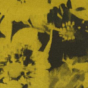 Rubelli - Chiaroscuro - Limone 30014-009