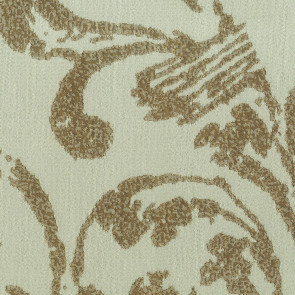 Rubelli - Maurilia - Celadon 30017-008