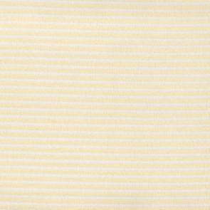 Rubelli - Leonia - Perla 30020-001