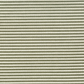 Rubelli - Leonia - Celadon 30020-010