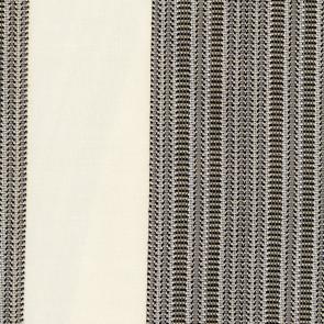 Rubelli - Armilla - Perla 30021-002