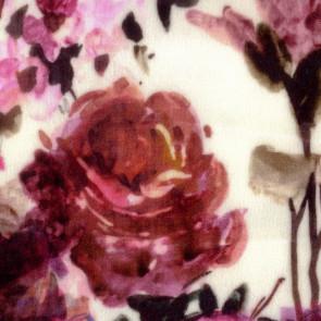 Rubelli - Diomira - Rosa 30023-002
