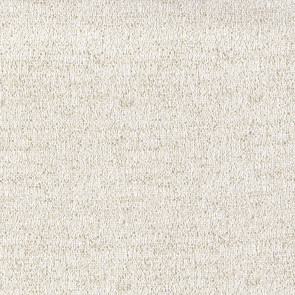 Rubelli - Zirma - Calce 30024-001