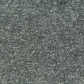 Rubelli - Zirma - Ardesia 30024-015