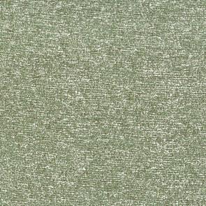 Rubelli - Zirma - Celadon 30024-017