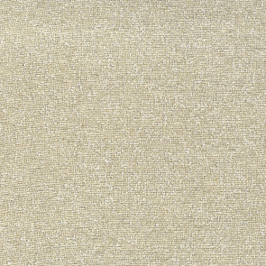 Rubelli - Zirma - Perla 30024-002