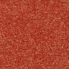 Rubelli - Zirma - Corallo 30024-021