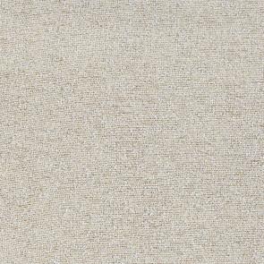 Rubelli - Zirma - Sabbia 30024-003
