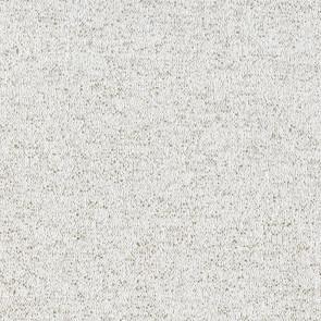 Rubelli - Zirma - Argento 30024-006