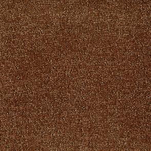 Rubelli - Zirma - Terra 30024-008