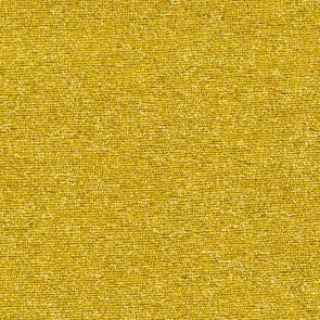 Rubelli - Zirma - Giallo 30024-009
