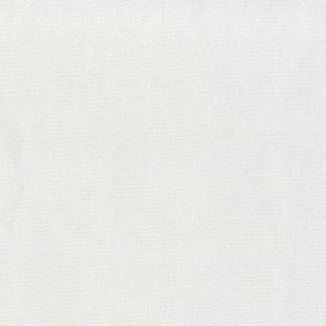 Rubelli - Tiraz - Perla 30026-001