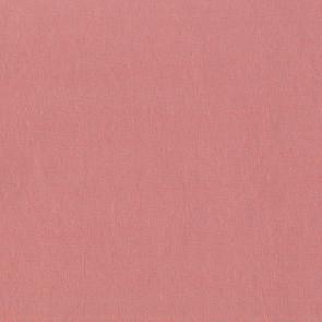Rubelli - Tiraz - Rosa 30026-011