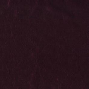 Rubelli - Tiraz - Ametista 30026-015