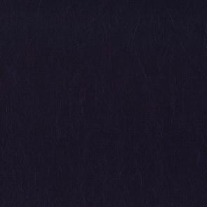 Rubelli - Tiraz - Copiativo 30026-016