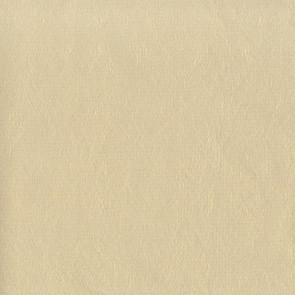 Rubelli - Tiraz - Sabbia 30026-002